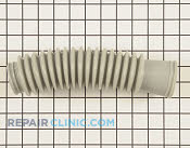 Seal - Part # 1655956 Mfg Part # 240-630