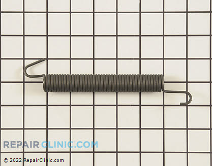 Spring Extension (Genuine OEM)  105709X