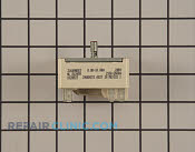 Surface Element Switch - Part # 1465937 Mfg Part # 316498603