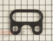Handle - Part # 1926567 Mfg Part # 400133