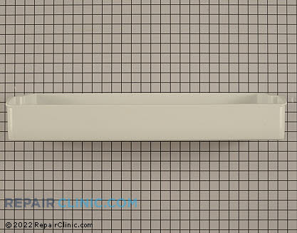 Door Shelf Bin (OEM)  297225600, 1465653