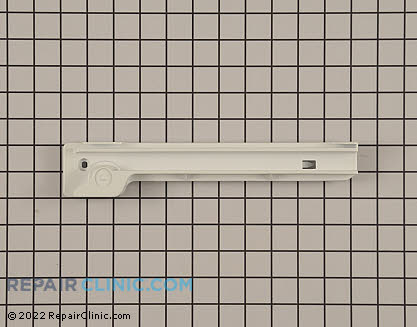 Drawer Slide Rail (OEM)  445985, 1383537