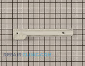 Drawer Slide Rail - Part # 1383537 Mfg Part # 445985