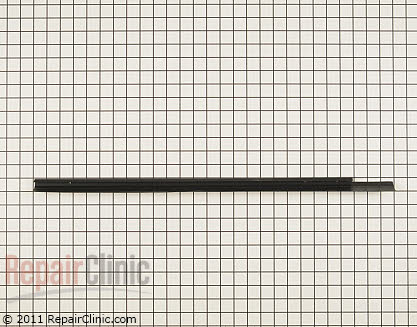Trim Piece 660316 Main Product View