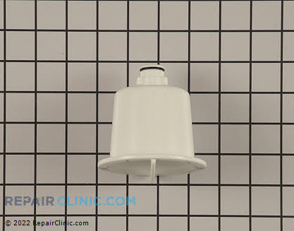 Cap (OEM)  5007JA3007C - $21.75