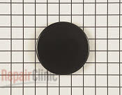 Surface Burner Cap - Part # 1598855 Mfg Part # MBL61909003