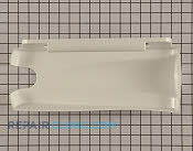 Beverage Rack - Part # 1259132 Mfg Part # 241657701