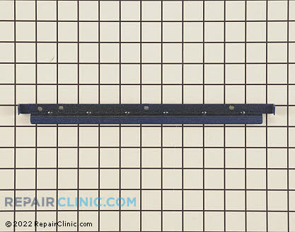 Bracket 318603908       Main Product View