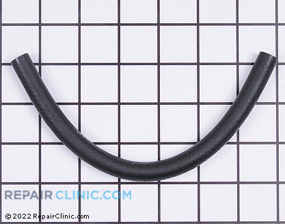 Fuel Line, Kohler Engines Genuine OEM  25 353 10-S - $3.30