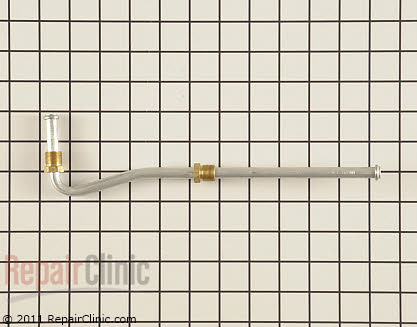 Gas Tube or Connector (OEM)  316431000