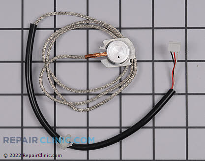 Humidity Sensor (OEM)  5304463786