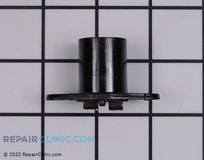 Light Socket 5304464091      Main Product View