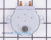 Stirrer Motor - Part # 1260973 Mfg Part # 5304461124