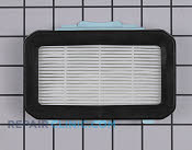 HEPA Filter - Part # 1941758 Mfg Part # ADQ72913001