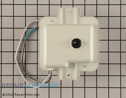 Evaporator Fan Motor (OEM)  5304460355