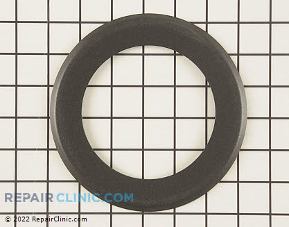 Surface Burner Ring 316524700       Main Product View