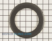Surface Burner Ring - Part # 1466061 Mfg Part # 316524700