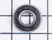 Ball Bearing - Part # 1781668 Mfg Part # 100-1048