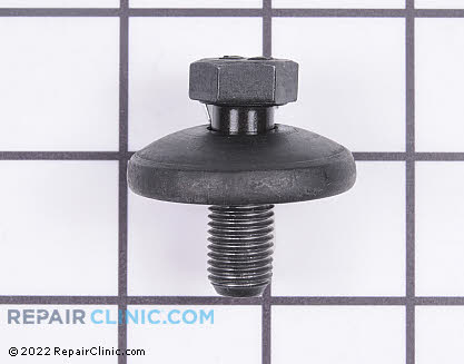 Ariens Lawn Mower Bolt