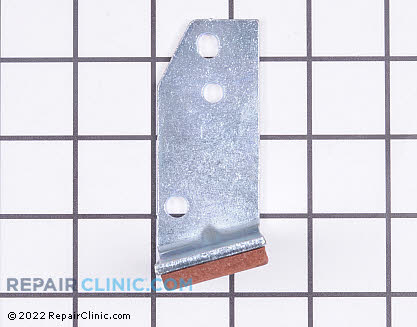 Brake Pads, Ariens Genuine OEM  21546499