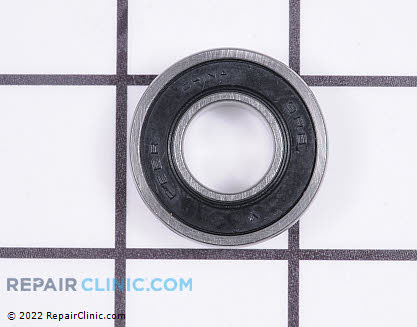 Ball Bearing 169911 Main Product View