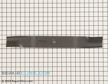 Blade, Ariens Genuine OEM  03253900