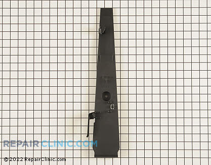 Cover (OEM)  673799S - $13.90