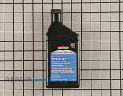 Pump Lubricant - Part # 1941894 Mfg Part # 6033
