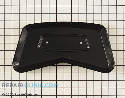 Air Cleaner Cover, Briggs & Stratton Genuine OEM  224436 - $31.80