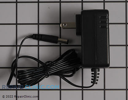 Charger (Genuine OEM)  725-04329