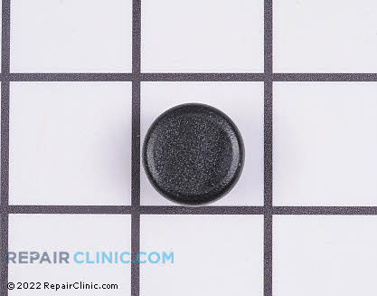Oil Plug, Manris Genuine OEM  400230