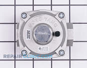 Pressure Regulator - Part # 1469113 Mfg Part # WB19T10078