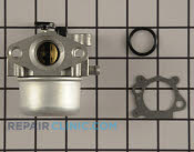 Carburetor - Part # 1611233 Mfg Part # 794304