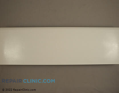 Refrigerator Door 240451900       Main Product View