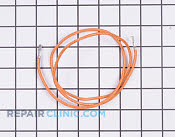 Wire - Part # 602955 Mfg Part # 5111A524-60