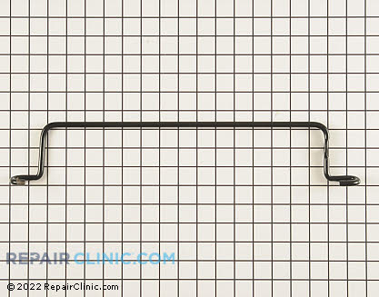Handle (Genuine OEM)  194185X428 - $10.05