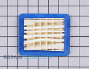 Air Filter - Part # 1733575 Mfg Part # 11029-2021
