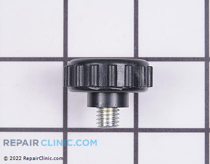 Foot RF-6150-280     Main Product View