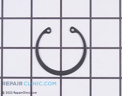 Ring (Genuine OEM)  916-3020