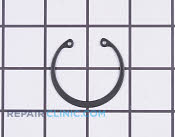 Ring - Part # 1810117 Mfg Part # 916-3020