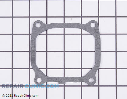 Valve Cover Gasket, Honda Power Equipment Genuine OEM  12391-ZE7-T00