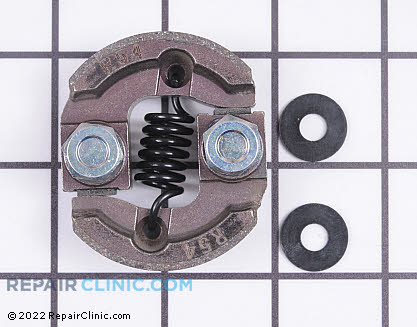 Clutch, Kawasaki Genuine OEM  13081-2232