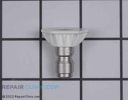 Nozzle (Genuine OEM)  308700012