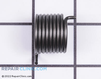 Recoil Spring, Kawasaki Genuine OEM  92145-2128