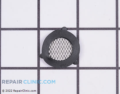 Screen Filter (Genuine OEM)  308662001