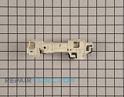 Switch Holder - Part # 1152130 Mfg Part # DE96-00120D