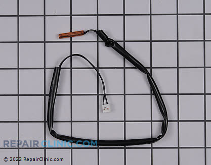 Thermistor (OEM)  EBG61106524