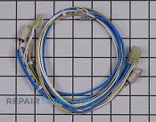 Wire Harness - Part # 940919 Mfg Part # 8184603