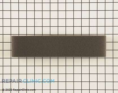 Air Filter 11013-2199 Main Product View