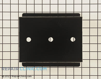 Bracket (Genuine OEM)  783-0345-0637